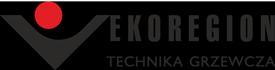 Ekoregion - Technika Grzewcza